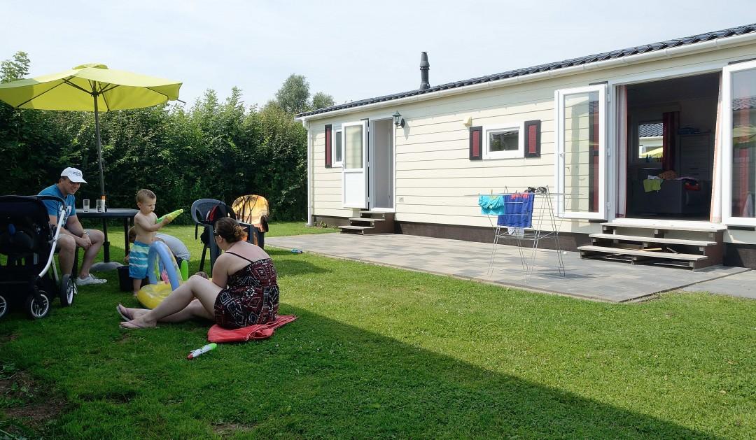 fotoalbum aufenthalt camping ijsselstrand. Black Bedroom Furniture Sets. Home Design Ideas