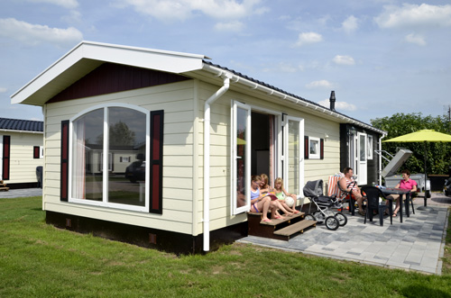 ferienhaus mieten holland camping ijsselstrand. Black Bedroom Furniture Sets. Home Design Ideas